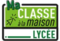 CNED LYC