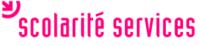 Scolarite Service